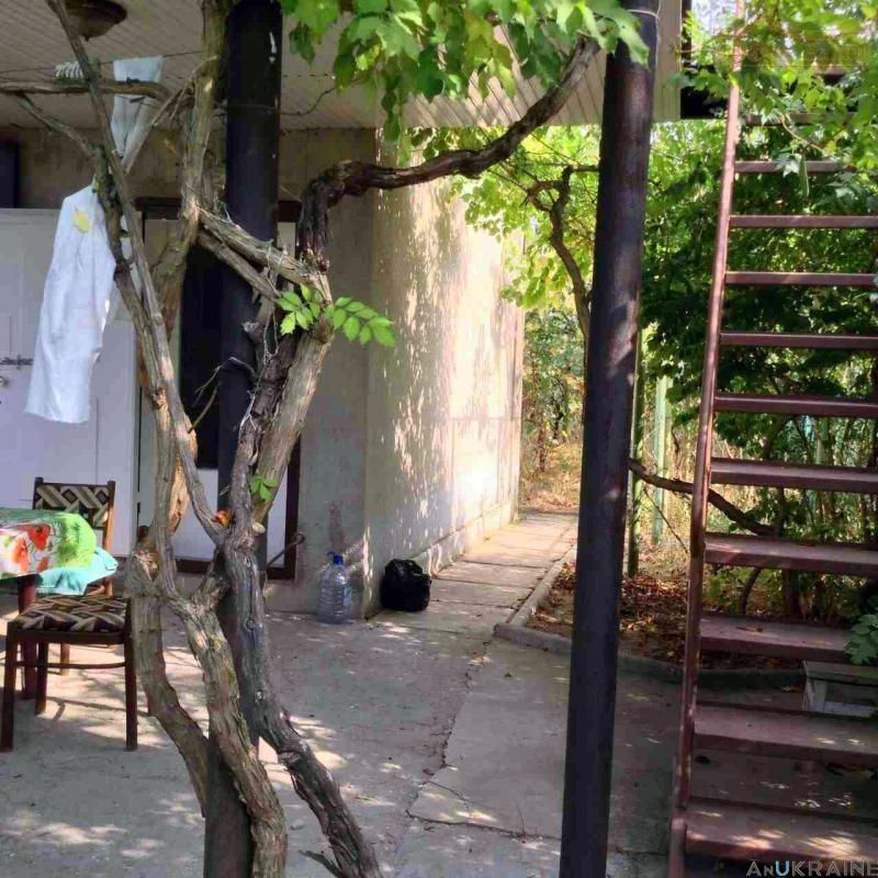 Купите Дача   Затоке на берегу              моря. | Агентство недвижимости Юго-Запад