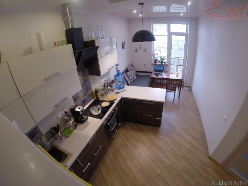 2 комнатная квартира в 5 Жемчужине | Агентство недвижимости Юго-Запад