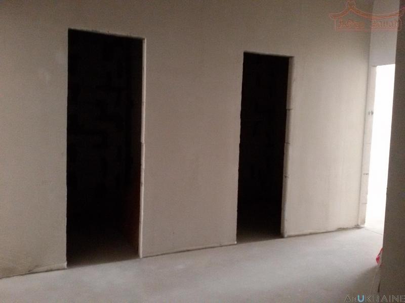 2 комнатная в ЖК 5 Жемчужина | Агентство недвижимости Юго-Запад