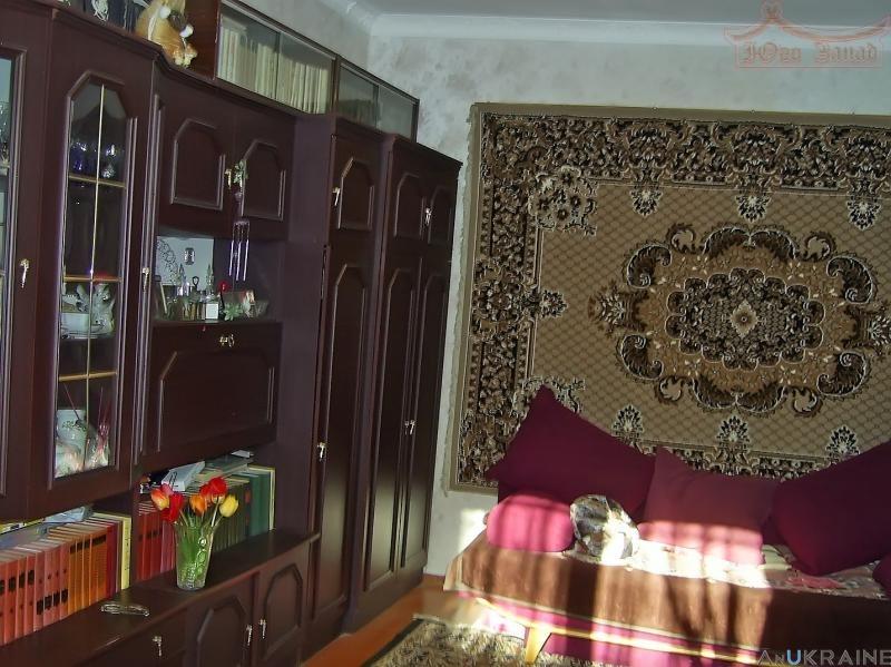 Купите, 1-но комнатня квартира в центре | Агентство недвижимости Юго-Запад