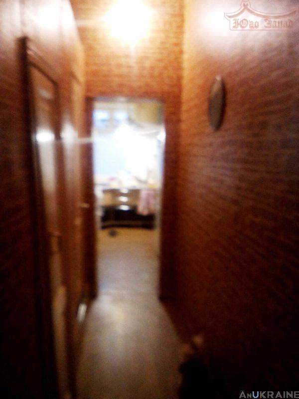Купите,Трехкомнатная квартира на ул.Канатной.   Агентство недвижимости Юго-Запад