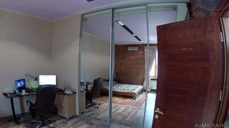 Квартира в новом доме в Испанском переулке | Агентство недвижимости Юго-Запад