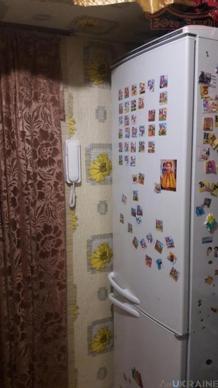 Купите! Комната в коммуне на Черемушках- р-н Дома Мебели. | Агентство недвижимости Юго-Запад