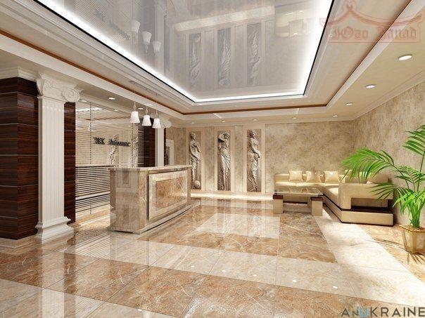 Двухкомнатная квартира в ЖК Лимнос | Агентство недвижимости Юго-Запад