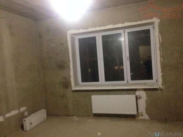 Трехкомнатная квартира в Ильичевске   Агентство недвижимости Юго-Запад