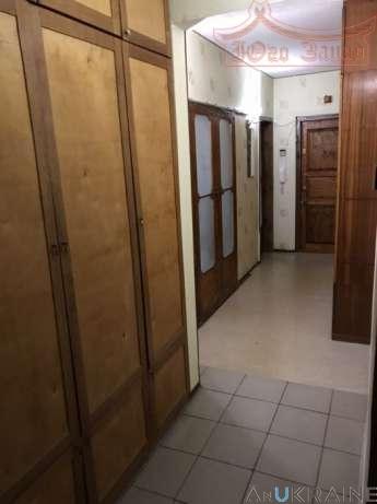 Срочно в продаже 5 комнатная квартира на Королева | Агентство недвижимости Юго-Запад