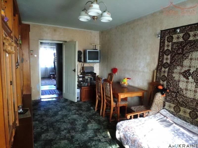 Купите!Три комнаты по цене одной. | Агентство недвижимости Юго-Запад