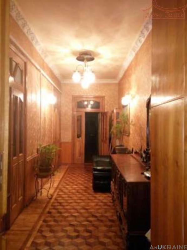 Квартира на Молдаванке | Агентство недвижимости Юго-Запад