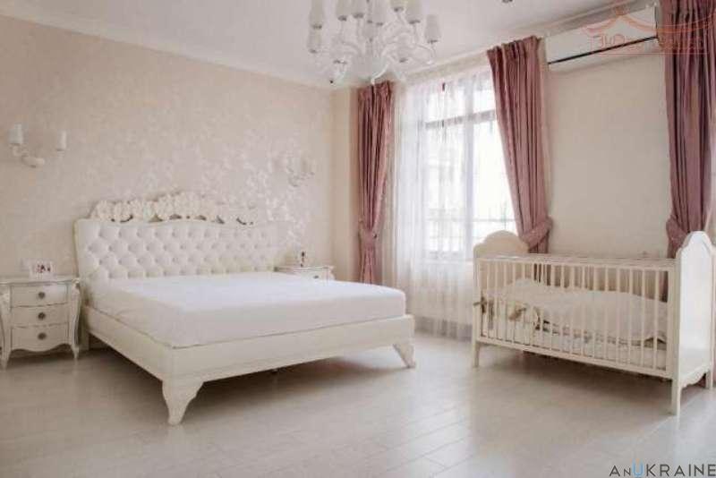 Красивая квартира в Гефесте на Греческой. | Агентство недвижимости Юго-Запад