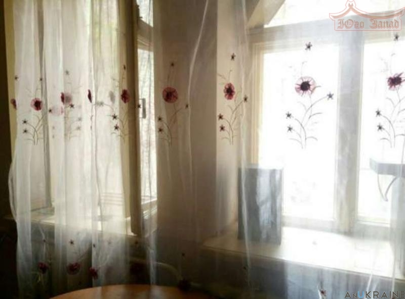 Квартира на Запорожской | Агентство недвижимости Юго-Запад