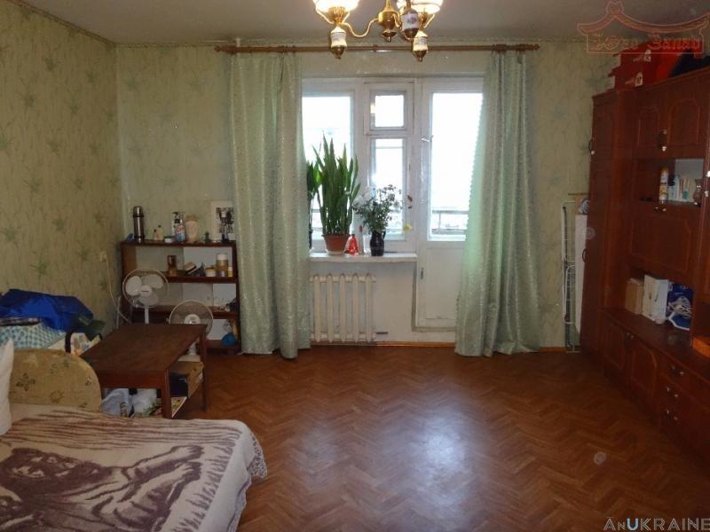 Купить 4 комнатную квартиру на ул.Сергея Ядова | Агентство недвижимости Юго-Запад