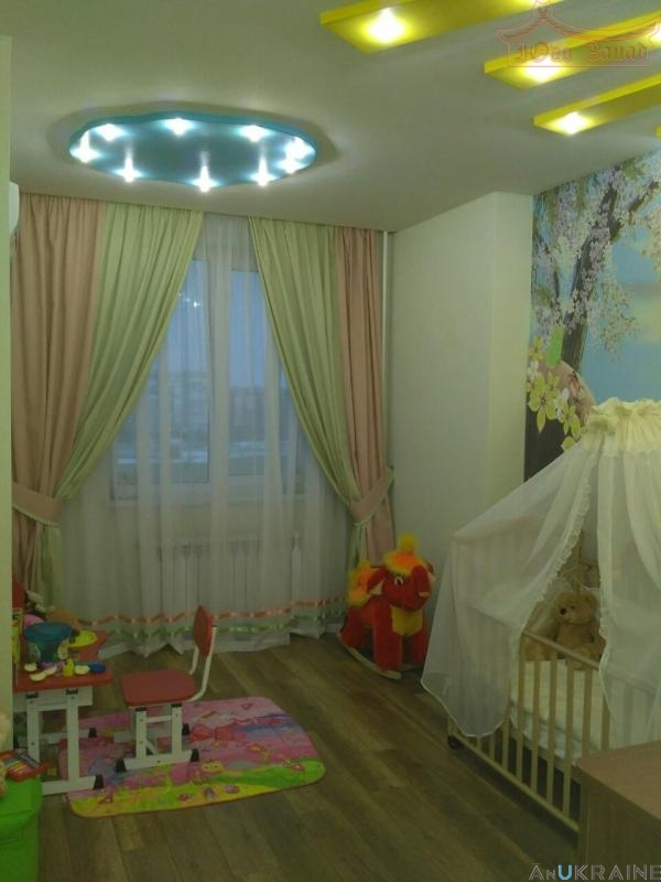 Продается 3-х комнатная квартира на Бочарова | Агентство недвижимости Юго-Запад
