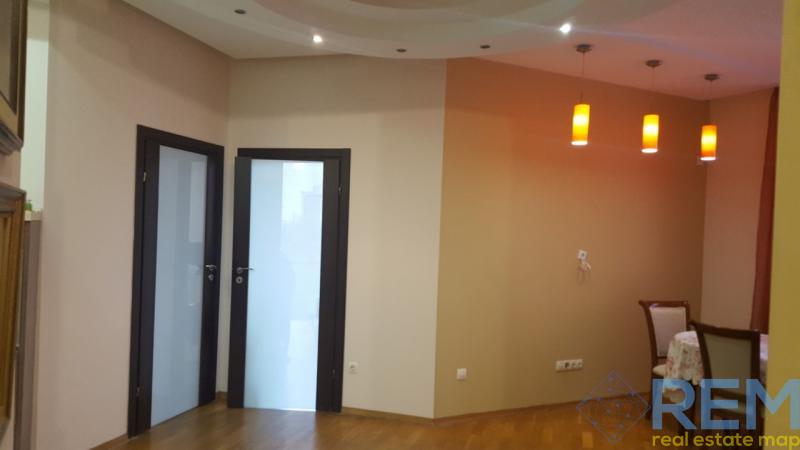 Продается квартира возле Дворца спорта   Агентство недвижимости Юго-Запад