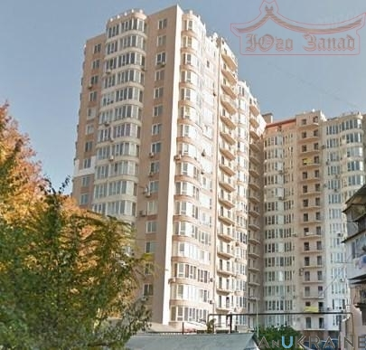 Продам квартиру Обсерваторный пер. | Агентство недвижимости Юго-Запад