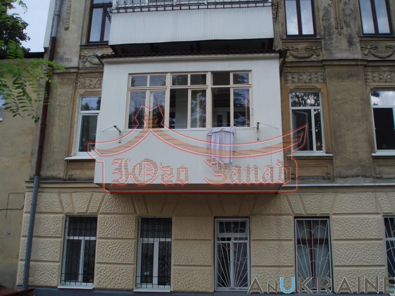 Купите!Квартира 4-х комнатная на площади Льва Толстого   Агентство недвижимости Юго-Запад