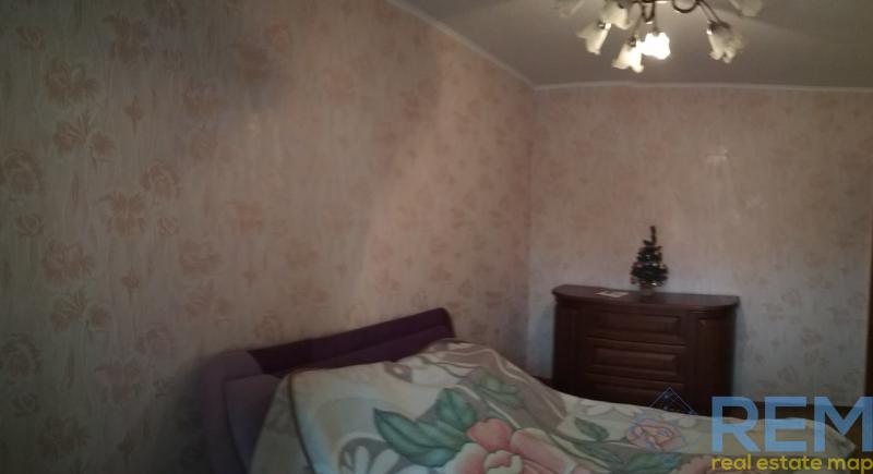 4-х комнатная сотовый проект на ул.Королева /Архитекторская | Агентство недвижимости Юго-Запад