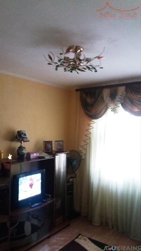 Продам 1 комнату в коммуне на Балковской | Агентство недвижимости Юго-Запад