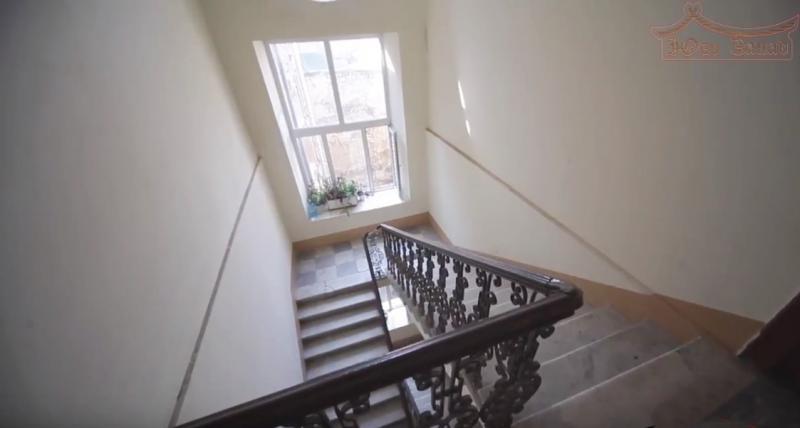 Большая квартира в Бельгийке на Канатной   Агентство недвижимости Юго-Запад