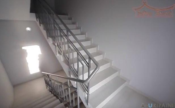 Квартира у Моря-10 я ст. Б.Фонтана   Агентство недвижимости Юго-Запад