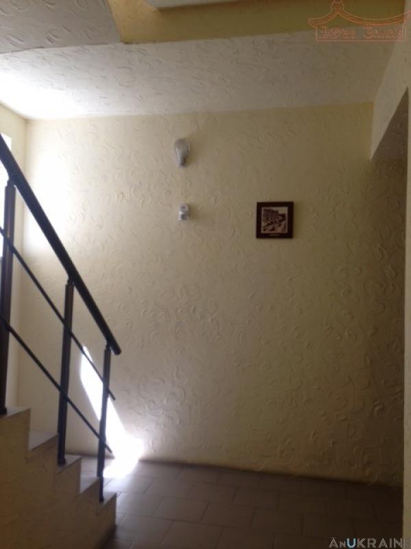 Однокомнатная квартира на Дм. Донского   Агентство недвижимости Юго-Запад
