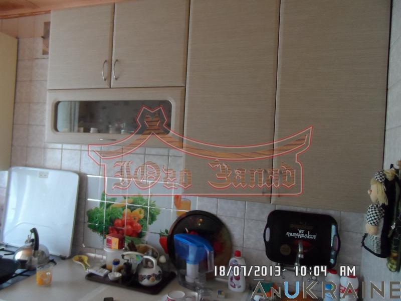 4-х комнатную квартиру пр. Академика Глушко/ Киевский рынок | Агентство недвижимости Юго-Запад