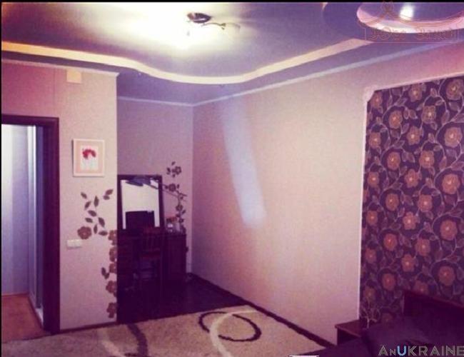 Предлагается к  продаже 1 комнатная квартира ЖМ Радужный. | Агентство недвижимости Юго-Запад
