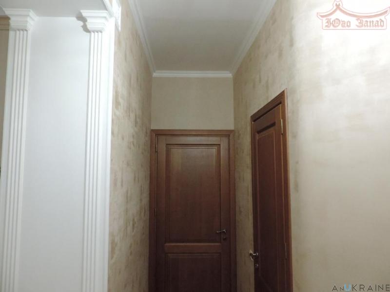 1 квартира ЖК Каскад ул.Левитана/Королева  | Агентство недвижимости Юго-Запад