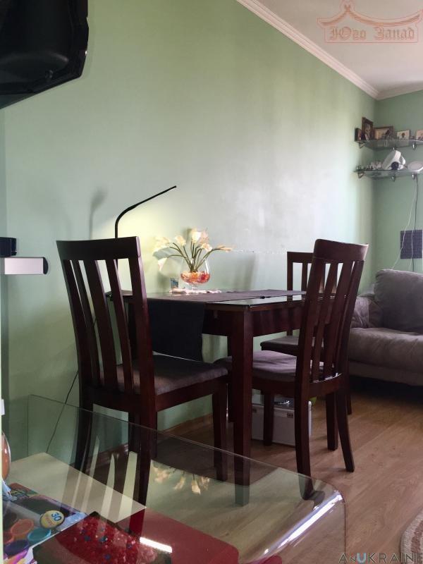 Продается квартира большая (45 м2) 1-но комнатная в высотке на Черемушках | Агентство недвижимости Юго-Запад