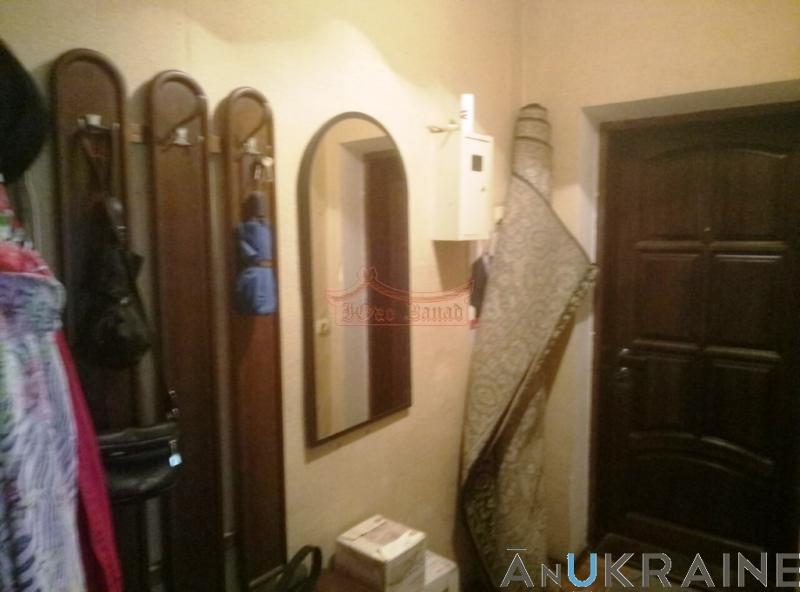 2-х комнатная квартира в Беляевке. | Агентство недвижимости Юго-Запад