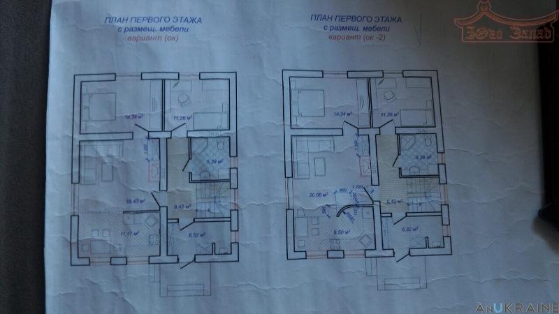 Продаётся дом в Светлом,новые дачи | Агентство недвижимости Юго-Запад