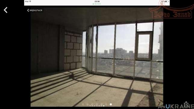 Квартира с видом на море.   Агентство недвижимости Юго-Запад