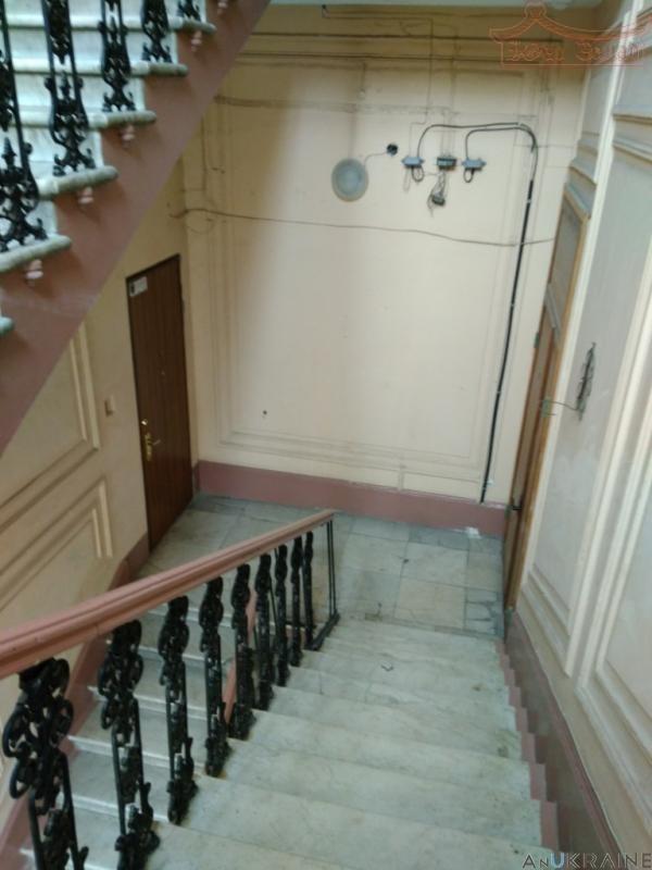 Две комнаты на Пастера | Агентство недвижимости Юго-Запад