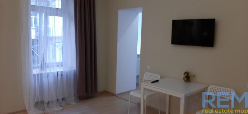 Продам 1комн квартиру с ремонтом  в центре | Агентство недвижимости Юго-Запад