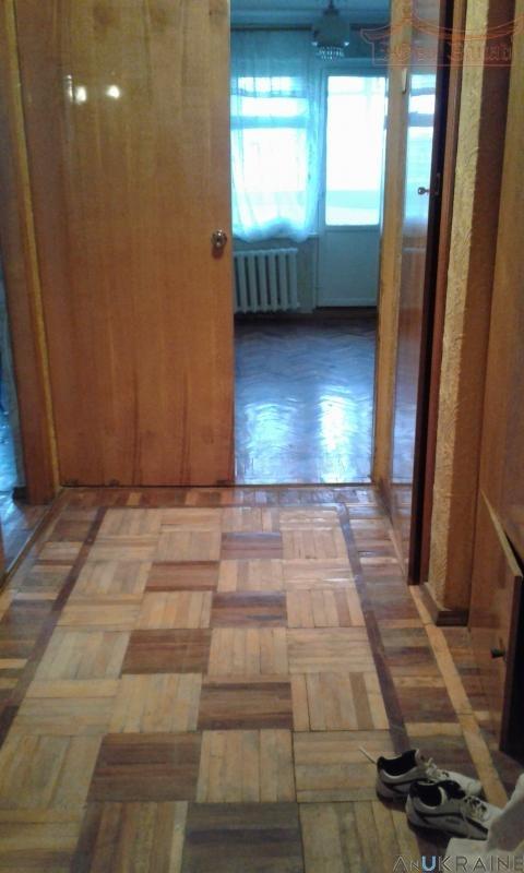 Продам 3к квартиру в сотовом доме на ул. Бочарова!!! | Агентство недвижимости Юго-Запад