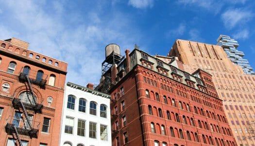 Los 5 distritos de Nueva York y qué hacer en cada uno