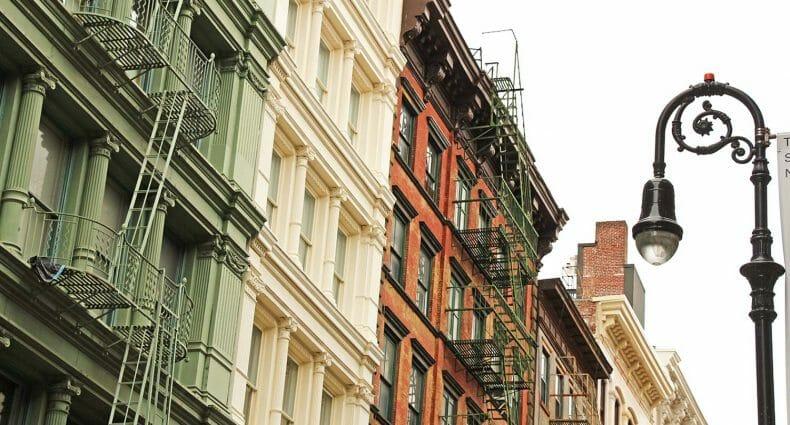 Consejos, recomendaciones y preparativos para viajar a Nueva Yorl