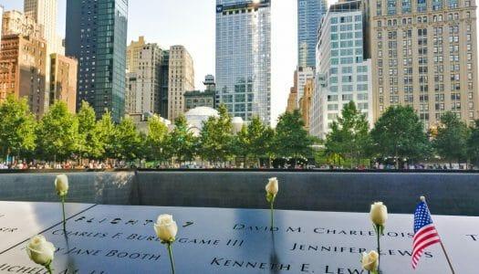 El World Trade Center y sus lugares imprescindibles