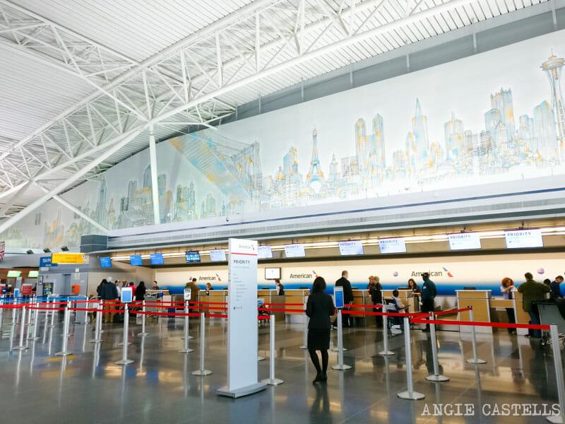 Cómo llegar a Nueva York desde el JFK: traslado privado