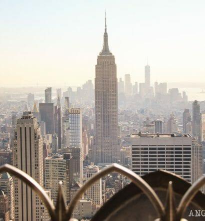Subir-Top-of-the-Rock-Rockefeller-Center-Nueva-York