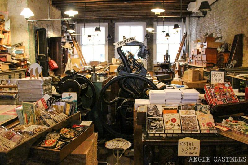 Tiendas-originales-Nueva-York-Imprenta-Bowne-South-St-Seaport-800-1