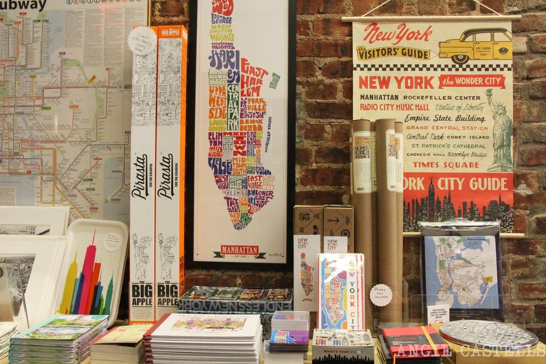 Mejores-tiendas-de-Nueva-York-regalos