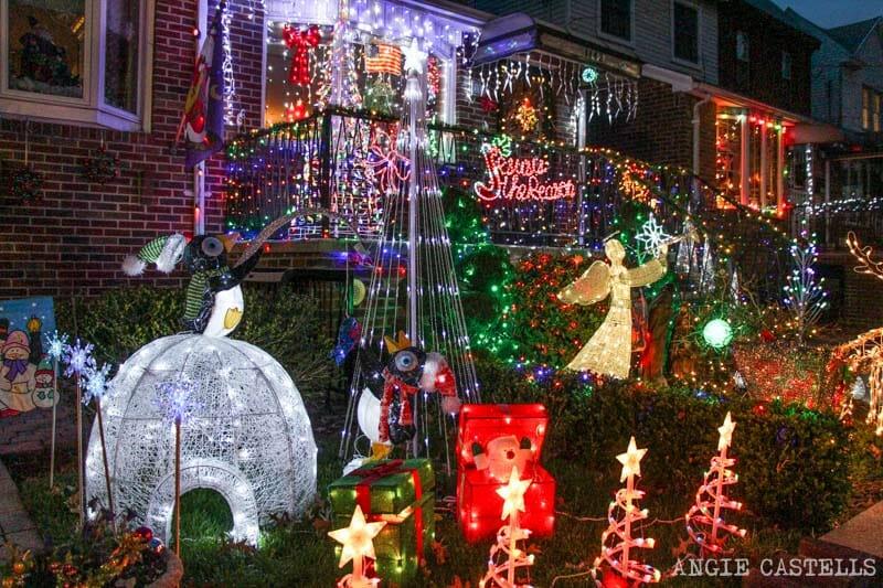Ruta-Dyker-Heights-Luces-Navidad-Nueva-York