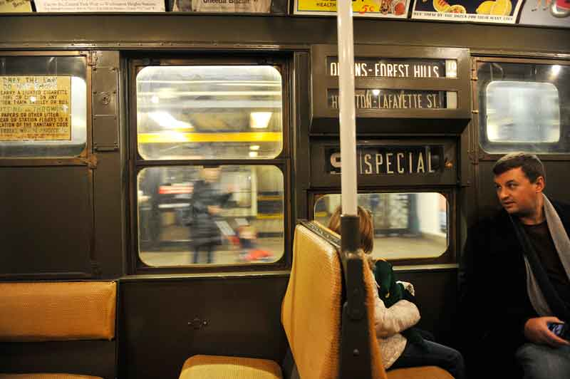 Metros-vintage-Nueva-York