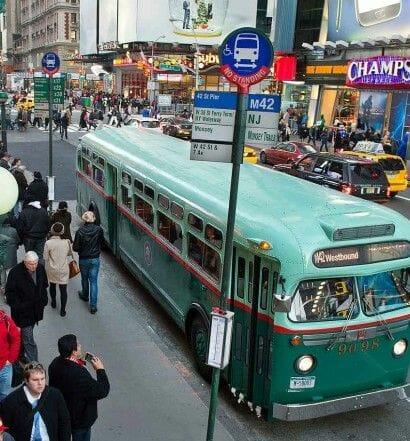 Metros-y-buses-vintage-Nueva-York