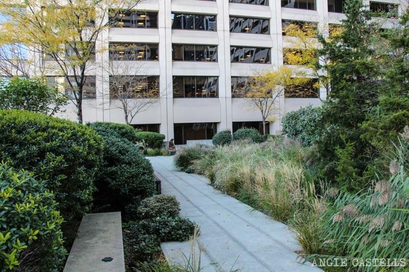 Elevated Acre Jardin secreto Nueva York-6