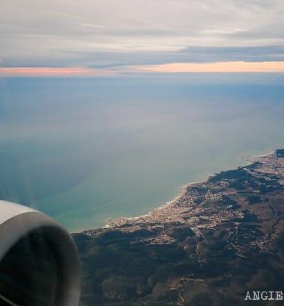 Volar con Norwegian Nueva York opinion-1