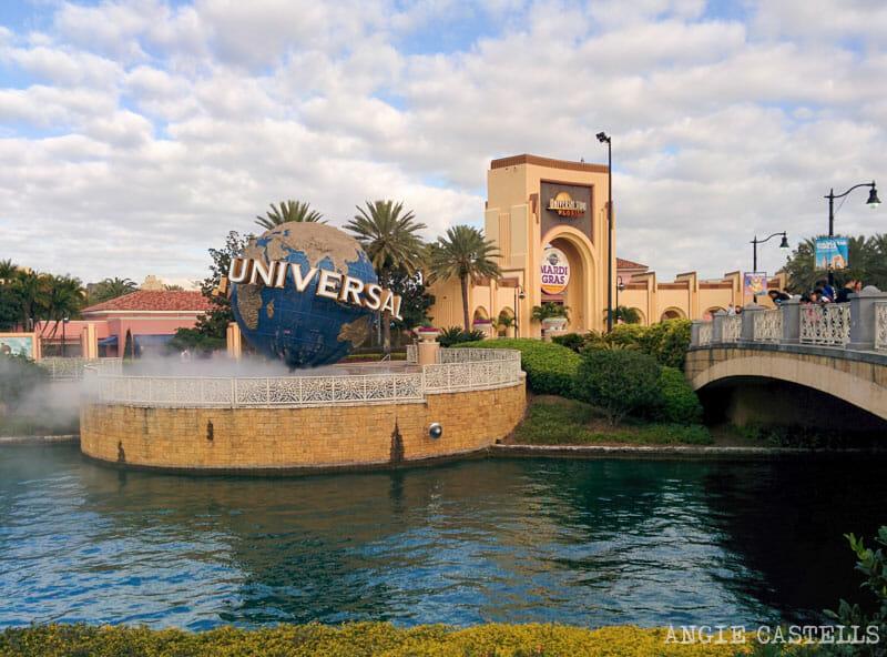 Visitar Universal Orlando atracciones consejos Harry Potter-1