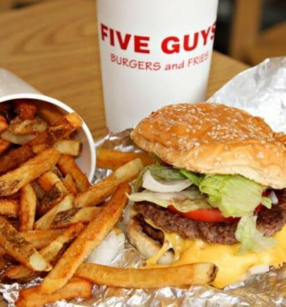 Donde-comer-en-Nueva-York-barato-Five-Guys