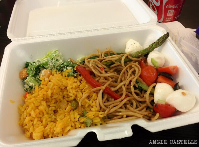 Dónde comer barato en Nueva York: los delis