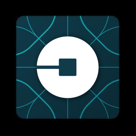Como tomar taxi en Nueva York Uber